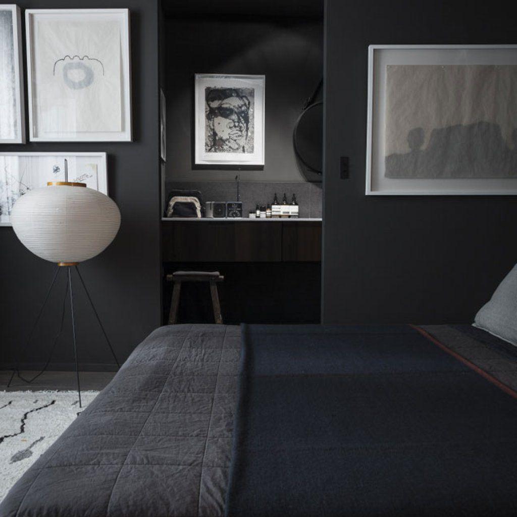 Master bedroom artwork  Colours Sliding door to ensuite  Ensuite  Pinterest  Black