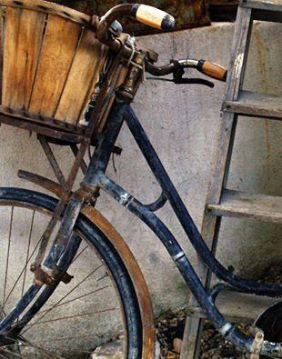 Bikelovers Timeline Photos Beautiful Bicycle Bike Ride Vintage Bike