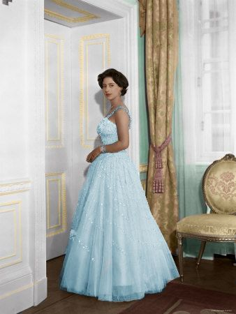 Princesse Margaret   Angleterre   Pinterest   Princess margaret