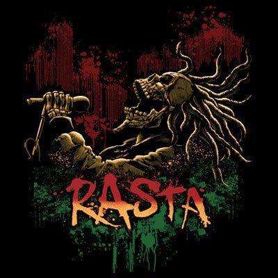 pin op rasta reggae
