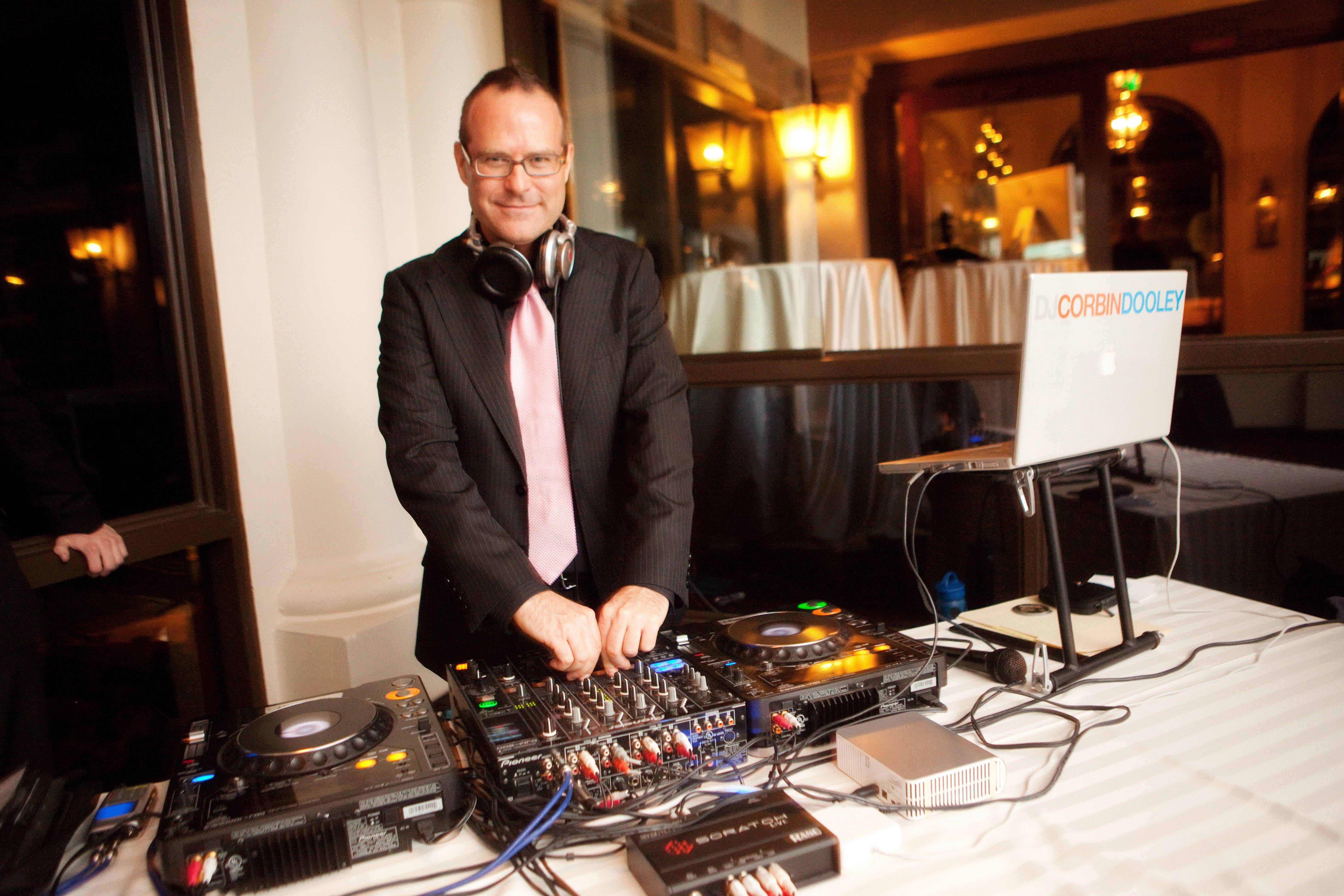 Wedding Dj How To Wedding dj, Wedding dj playlist