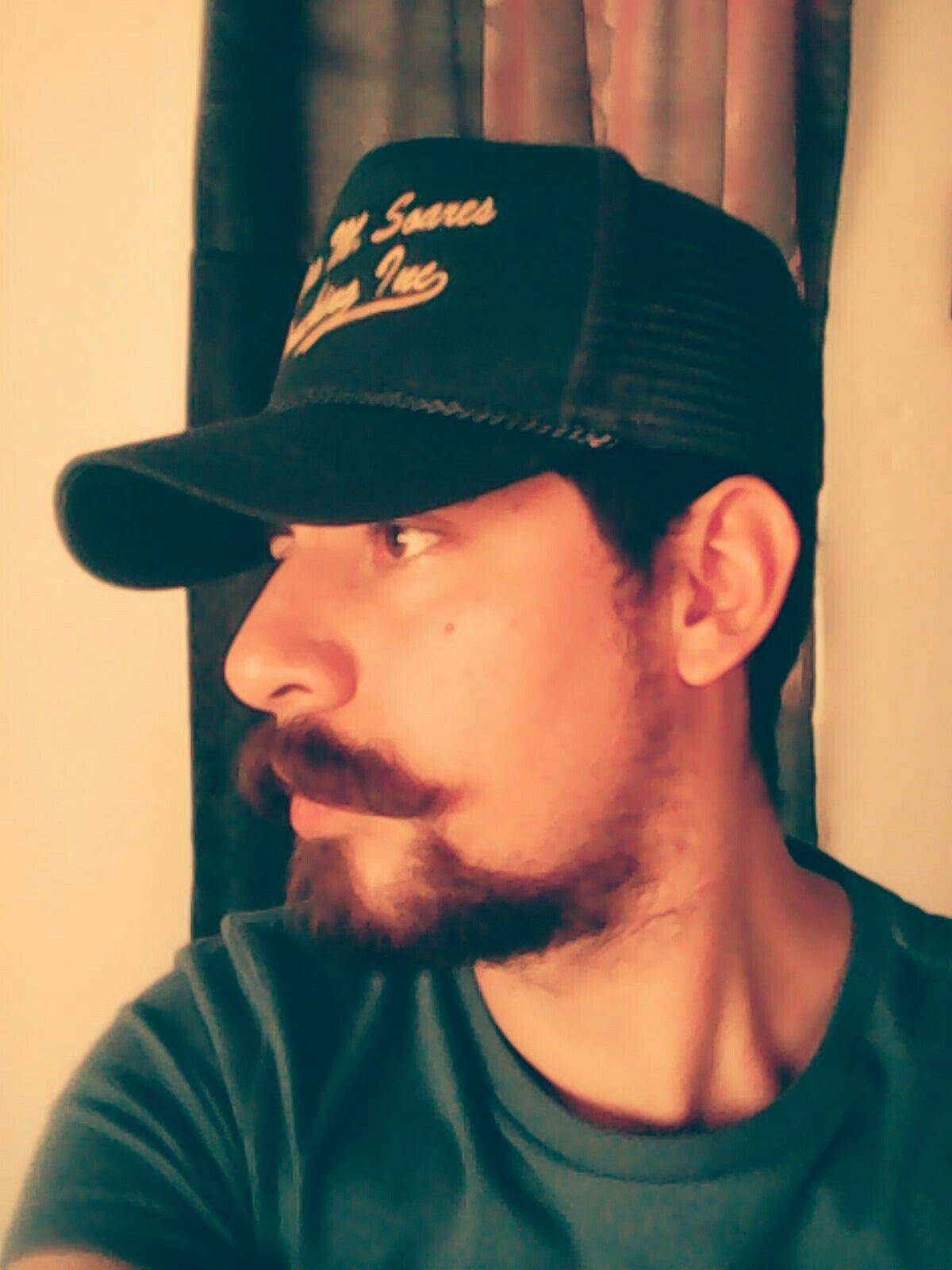 Normal mens haircut pin by chaparro on beard  pinterest