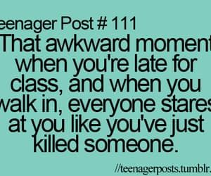 Images and videos of teenager post