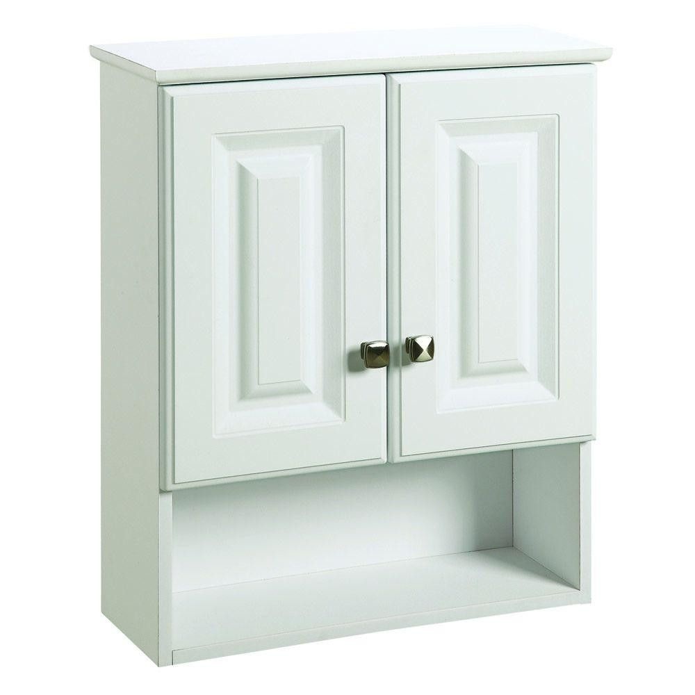 99+ Install Bathroom Wall Cabinet - Best Paint for Interior Check ...