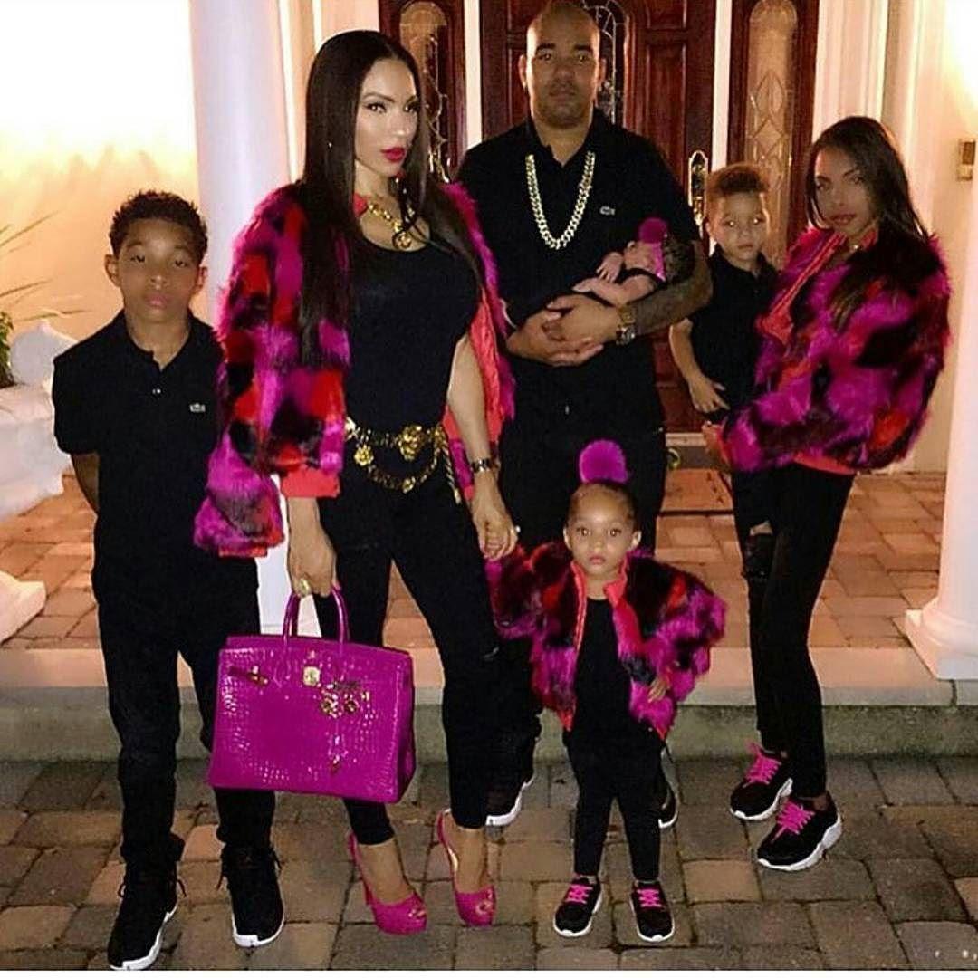 Goals Bruh Goals When Im A Mom Im Gonna Be A Sexy Rich Cool Mom
