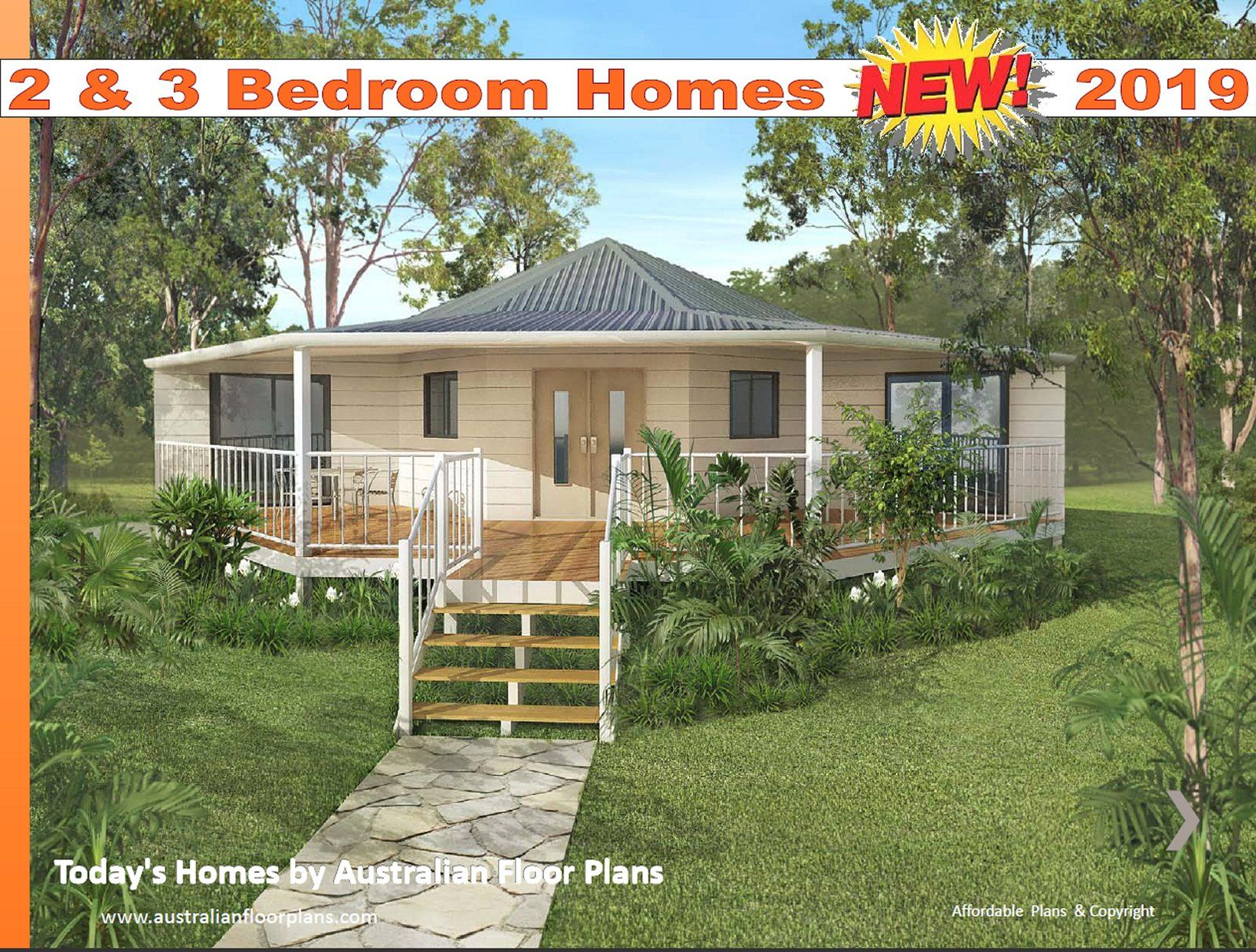 2 and 3 Bedroom -house Plan Design Book | Small and tiny ...  Bedroom House Electrical Plan on 1200 sf house plans, 3-bedroom cabin plans, 14 bedroom house plans, cabin house plans, floor plans, tiny house plans, unique house plans, shop house plans, bungalow house plans, 5 bedroom ranch house plans, 3 storey house plans, sims 3 house plans, pet friendly house plans, 6 bedroom house plans, modern ranch house plans, great room house plans, design tech house plans, i shaped house plans, duplex house plans, simple house plans,