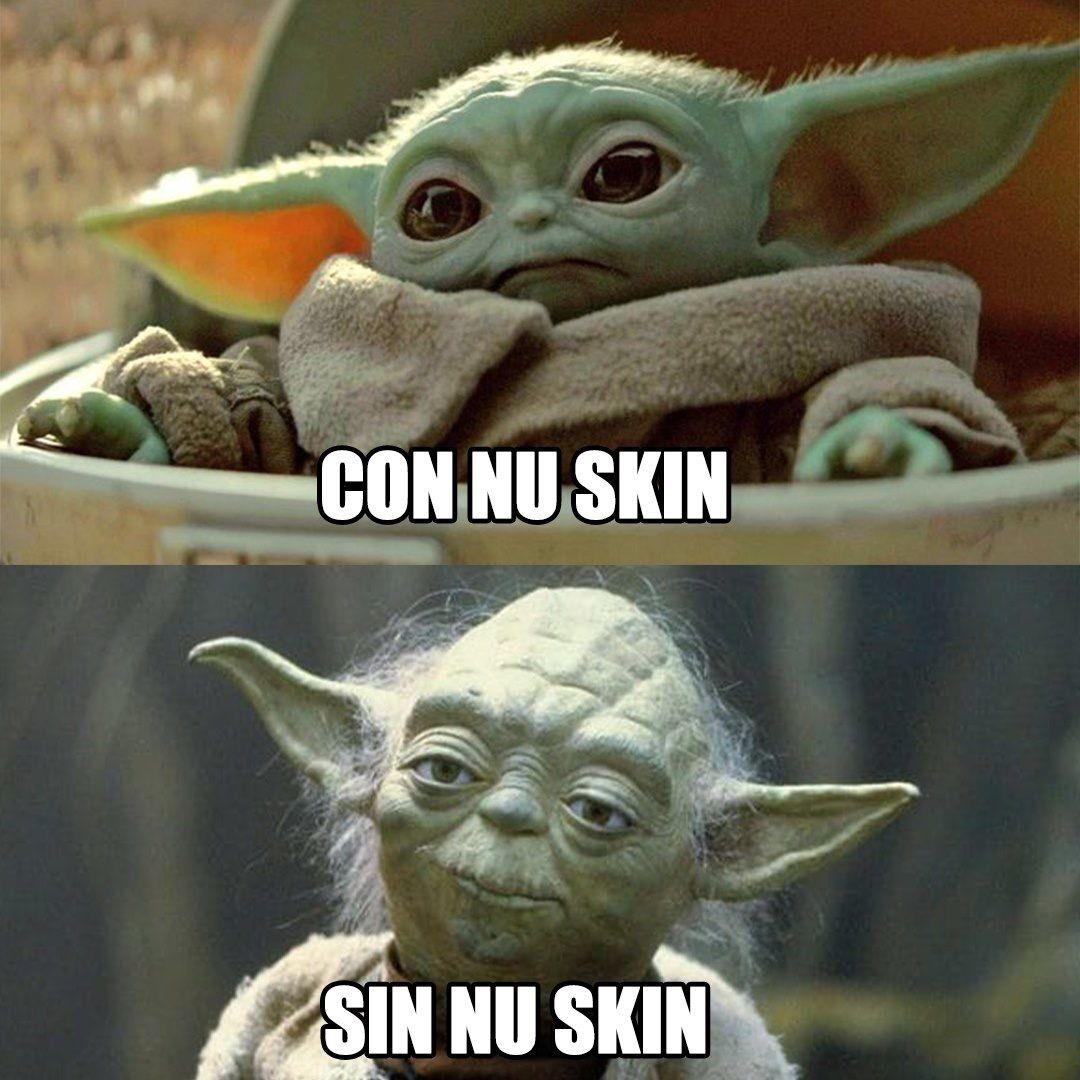 Pin En Nu Skin I??????????????????????????????