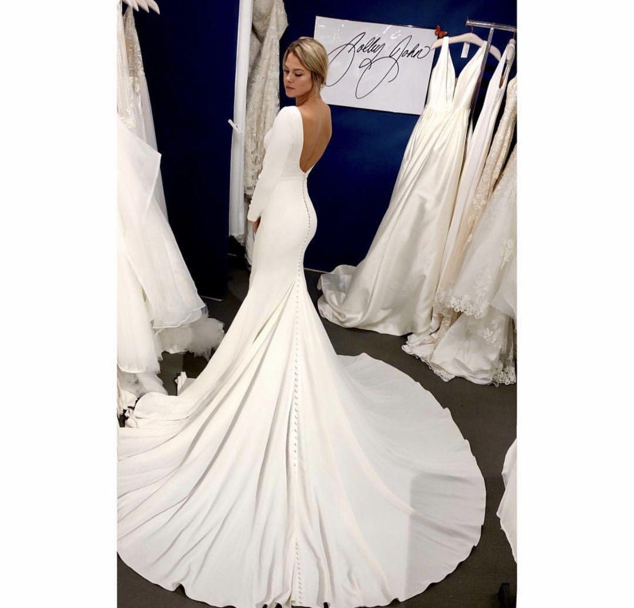 Pin by The Wedding Guys on Diamond Bride Bridal, Bride