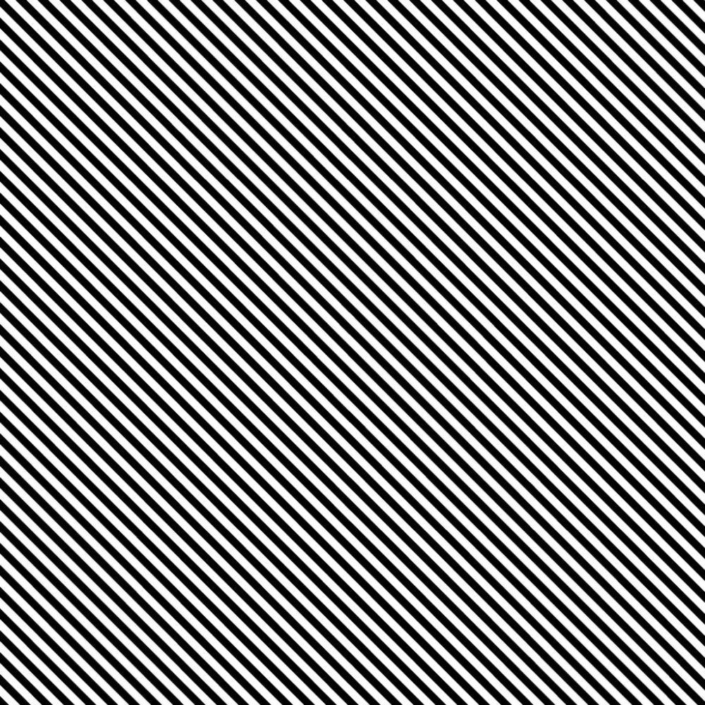 Diagonal Stripes Google Search Diagonal Stripes Pattern Leather Sheets Stripes Pattern