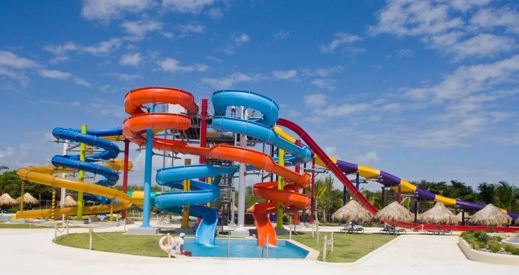 Hotel Sirenis Cocotal Beach Resort Dovolena A Zájazdy Do Hotela Tropical Suites Playa Uvero Alto Ycze W17 Invia Sk