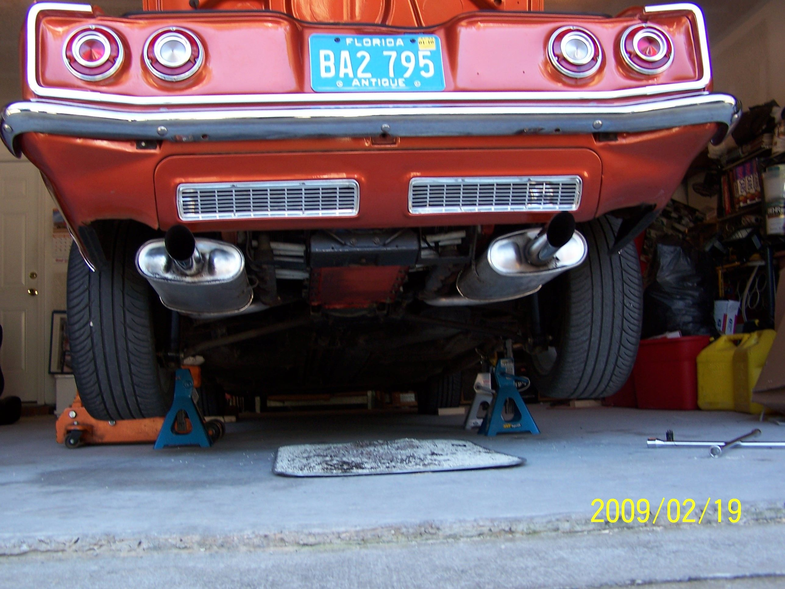 Another Afsocjim 1965 Chevrolet Corvair Post Photo 18076203 Chevrolet Corvair Chevrolet Chevy Corvair