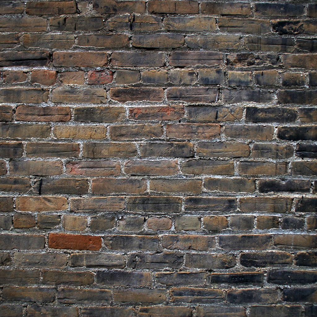 Pin De Gustavo En Mis Pines Guardados En 2021 Muro De Ladrillo Ladrillo Muros
