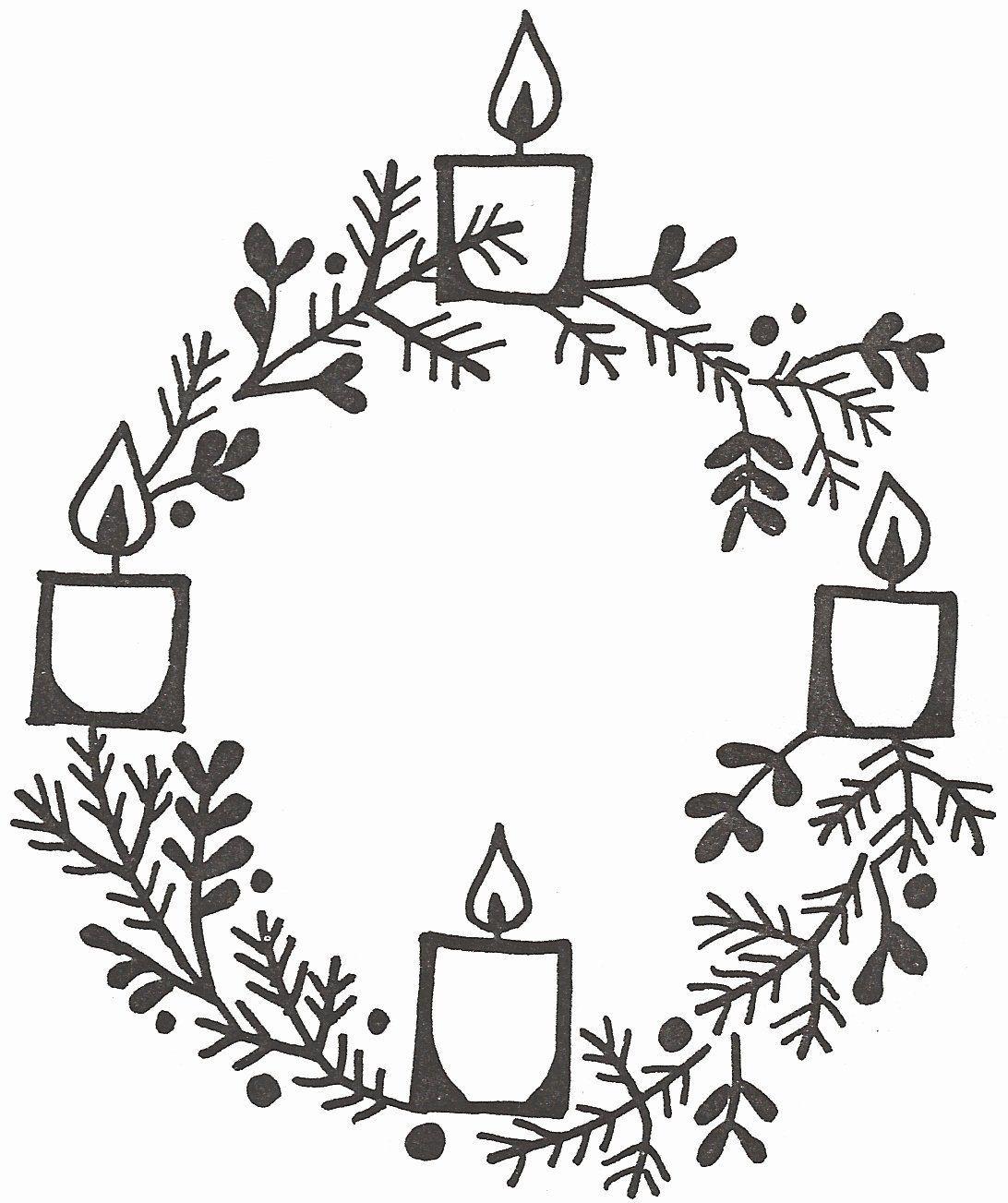 Advent Wreath Coloring Page Catholic Unique A Remedy For The Holidays Advent Coloring Advent Candles Advent Wreath In 2021 Advent Coloring Advent Candles Advent Wreath