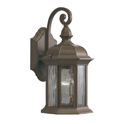 allen and roth outdoor lighting outside allen roth outdoor wall light 39209 bellwood 1278in bronze mounted