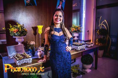 2015 SI - PhantomX Espaço para Eventos   Casa de festas 51 4106.1032 - 3574.4385 Porto Alegre