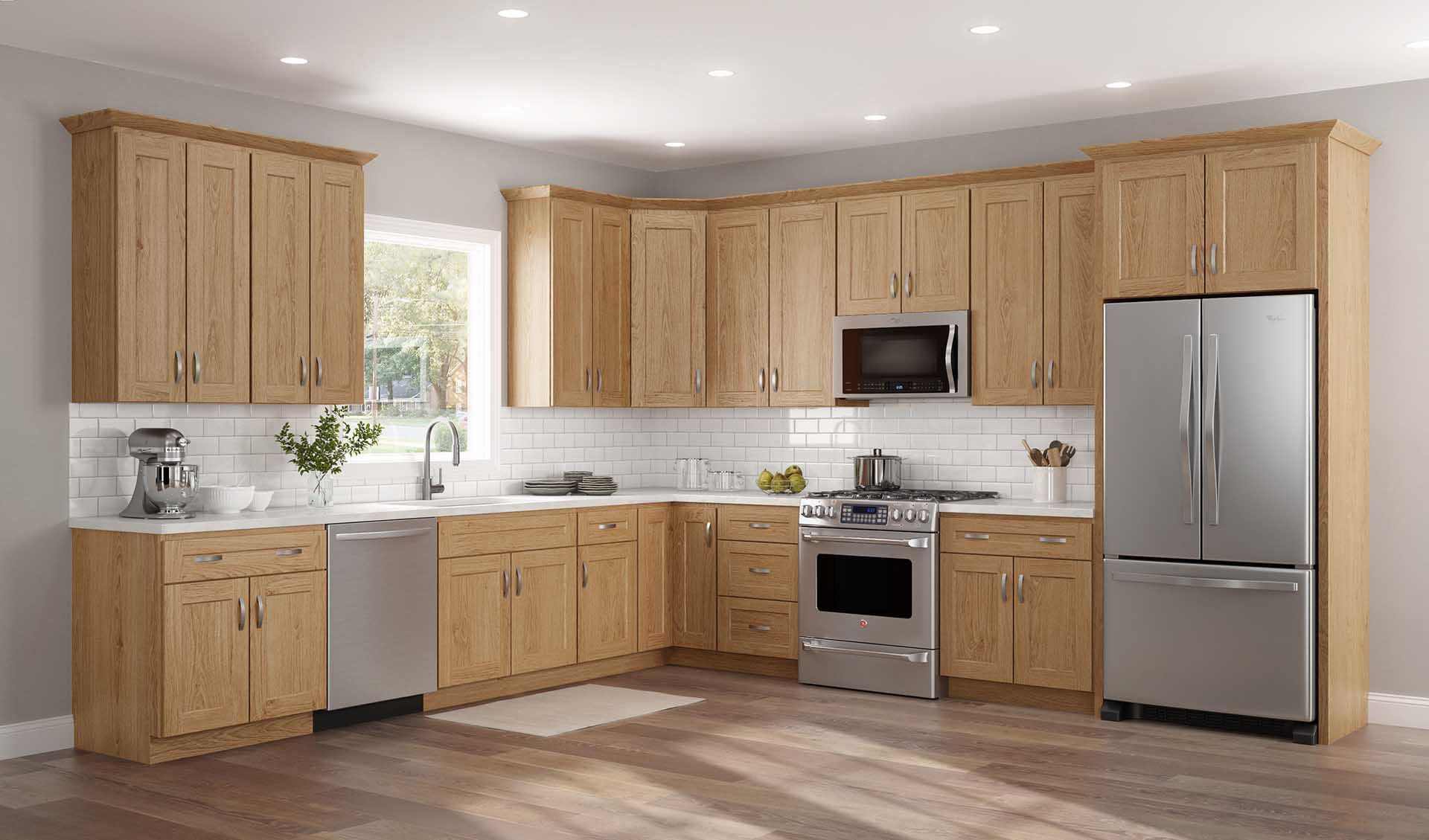 Kitchen Cabinets Kountry Cabinets Home Furnishings Kitchen Cabinets Home Furnishings Maple Cabinets