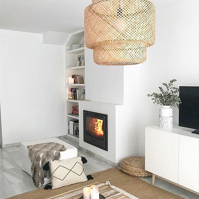 Living room│Ideas│Washable Rug│Eco-friendly│Home Deco ...