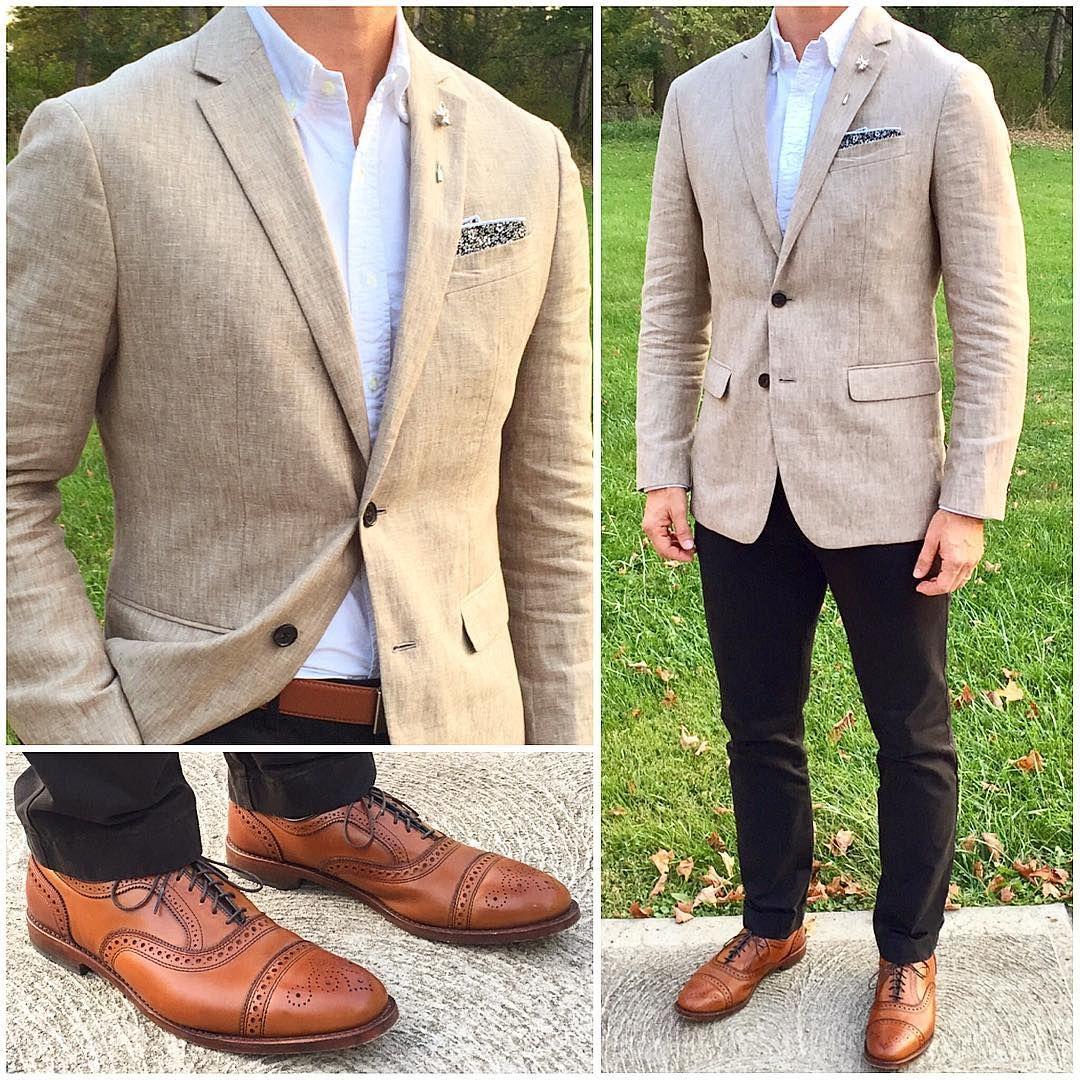 20+ Semi formal mens casual wedding guest attire ideas