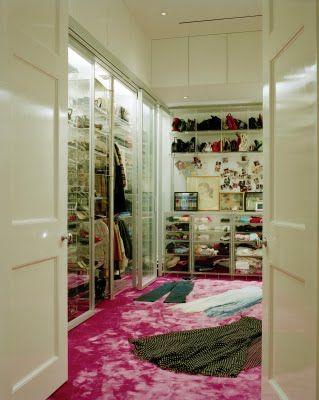The DecoristaDomestic Bliss secret of domestic bliss 26