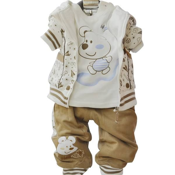 ropa de bebe buscar con google