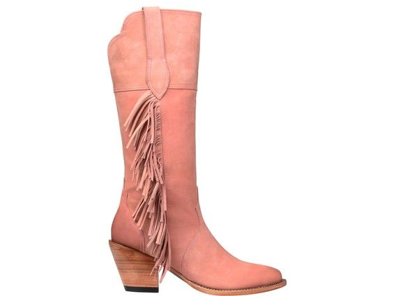 0d6874642a9 Gallop   { My Style }   Pink cowgirl boots, Boots, Cowgirl boots