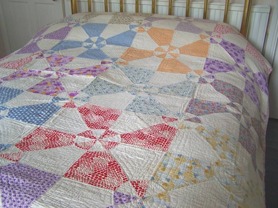 Country Quilts For Sale The Antique Linen Cupboard Patchwork Quilts Vintage Quilts Cozy Quilts Patchwork Quilts
