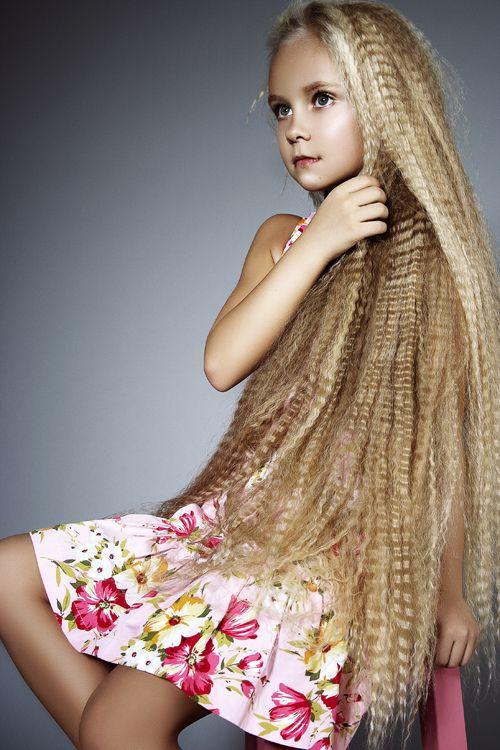 Épinglé par solena100 sur Blondes Jeunes modèles