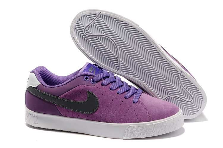 purchase cheap bb68f cc06f httpswww.sportskorbilligt.se 1443  Nike Blazer Low Dam