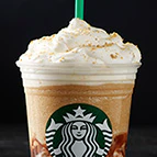 Starbucks Frappuccino® and other blended drinks   Starbucks Coffee Company #starbucksfrappuccino Starbucks Frappuccino® and other blended drinks   Starbucks Coffee Company #starbucksfrappuccino