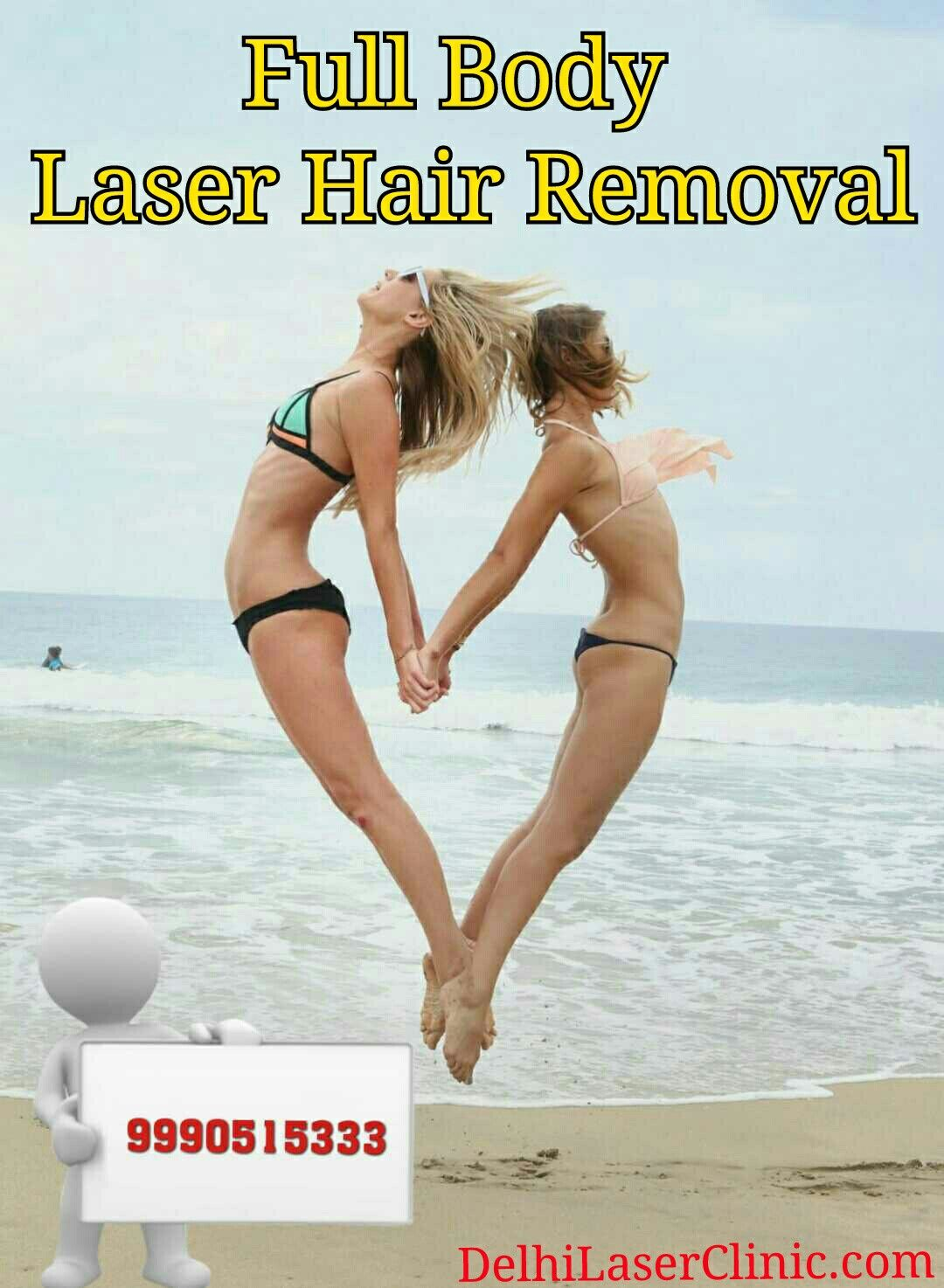Laser Hair Removal In Dwarka Delhi Cost Of Laser Hair Removal