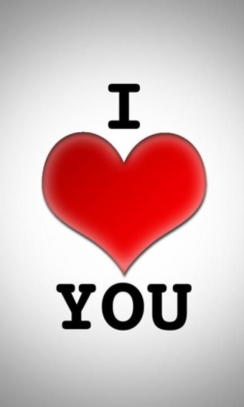 I Love You Wallpaper Android Apps On Google Play I Love You Images Love You Images L Love You