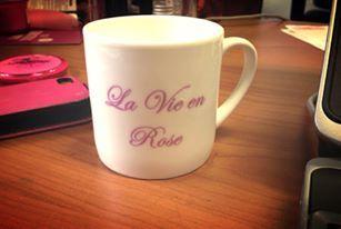 #aumoulinrose #lavieenrose #pinkparty