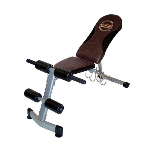 Incredible Cheap Home Exercise Equipment To Build Your Own Gym Short Links Chair Design For Home Short Linksinfo