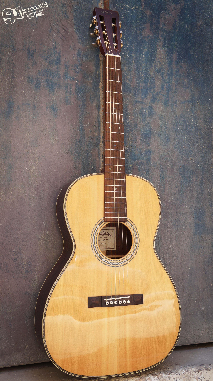 Sigma Guitars 000r 28vs Guitar Music Shop Guitar Design
