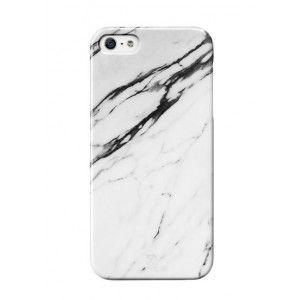 coque iphone 5 barbre
