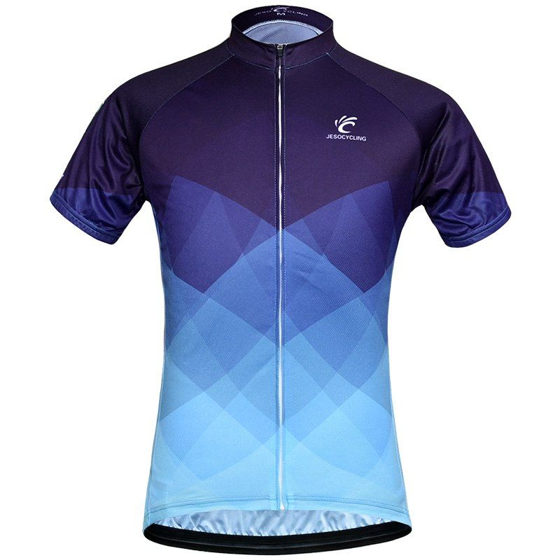 Top Men Summer Racing Bicycle Cicismo From Aliexpress Cycling