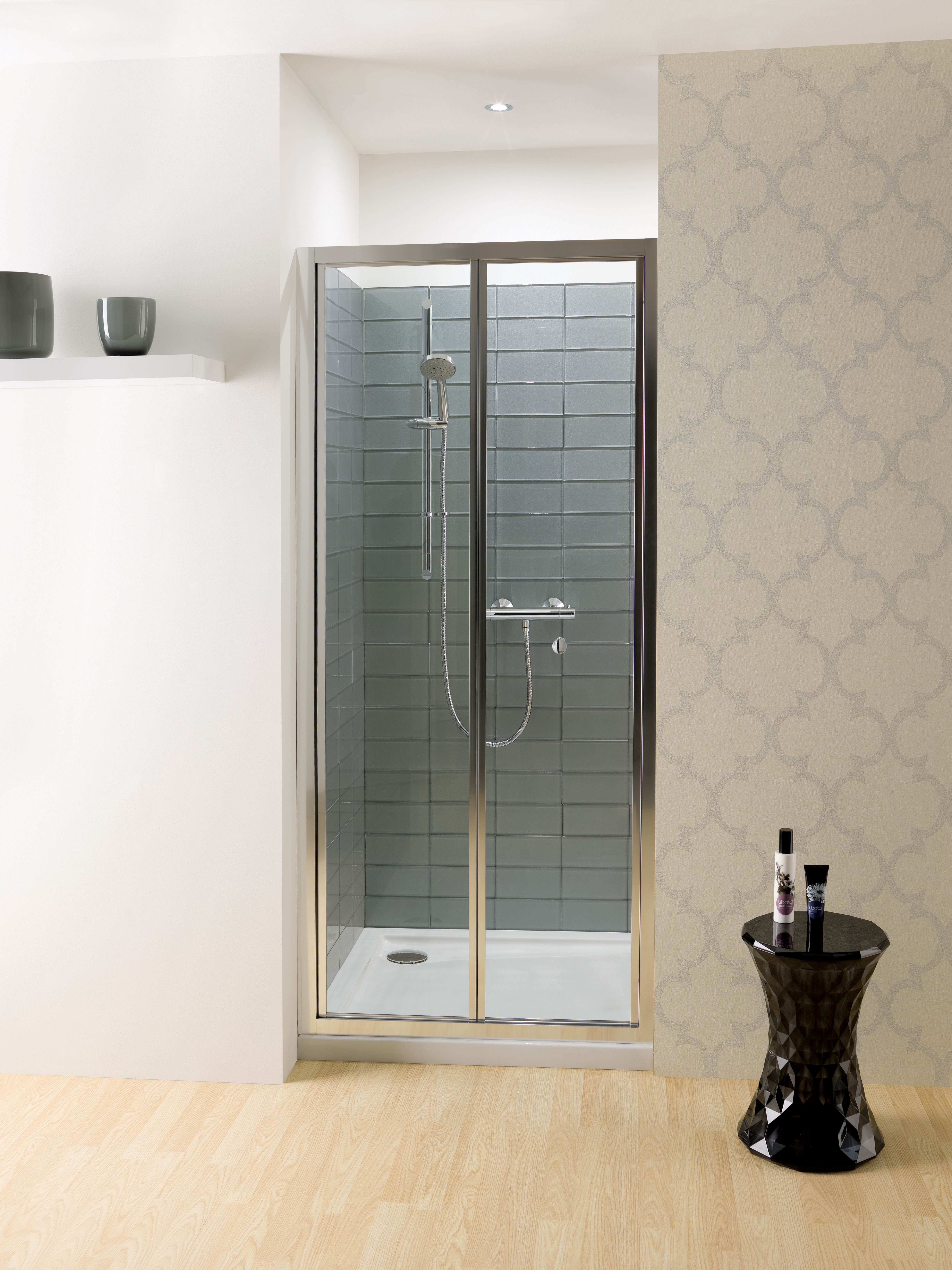 Pin By Crosswater Uk On Small Wonder Pinterest Shower Enclosure