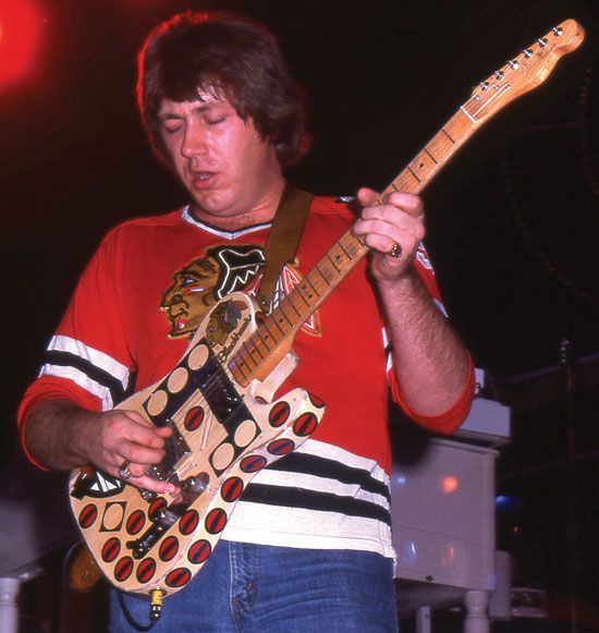 terry kath experience a daughters journey