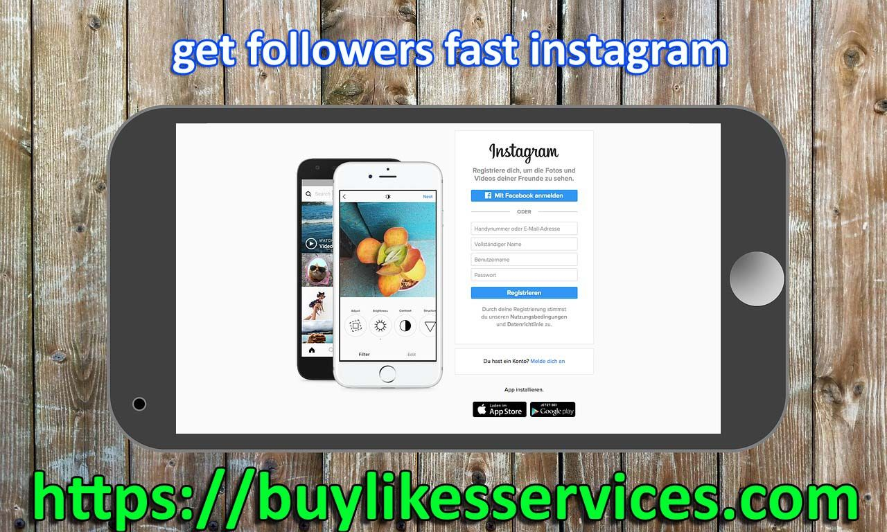 Buy Instagram automated likes | get instagram followers free