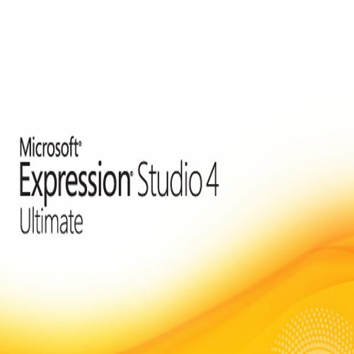 Microsoft Expression Studio 4 Full Version Expressions Microsoft Version