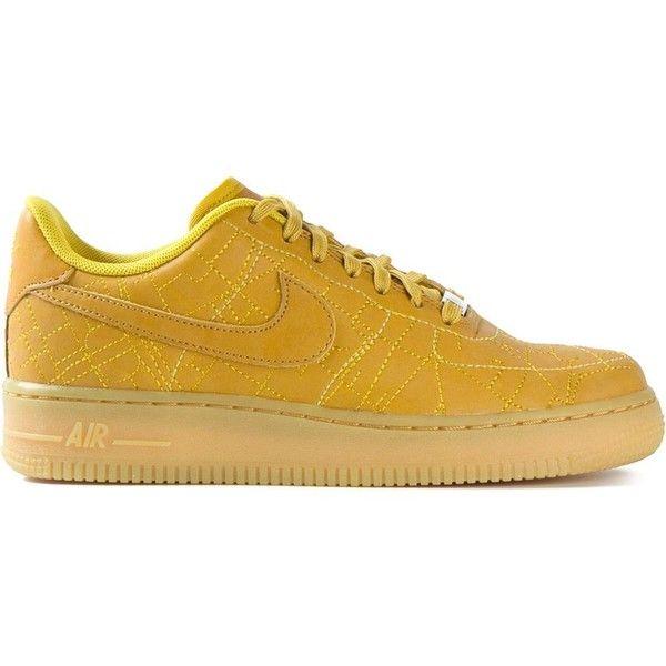 Sneakers, Mustard shoes, Lacing sneakers