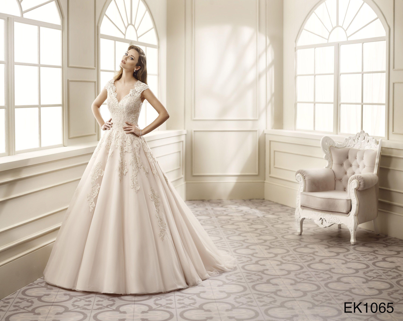Eddy K Bridal 2016 | Eddy K bridal 2016 | Pinterest