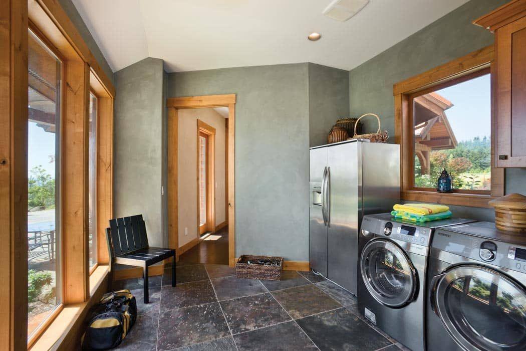 Washougal Utility Room Padozat Pinterest Room and House