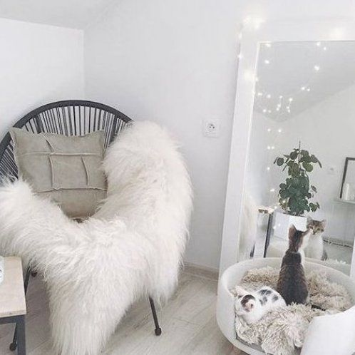 Deko Wohnung #decorations #homedecor