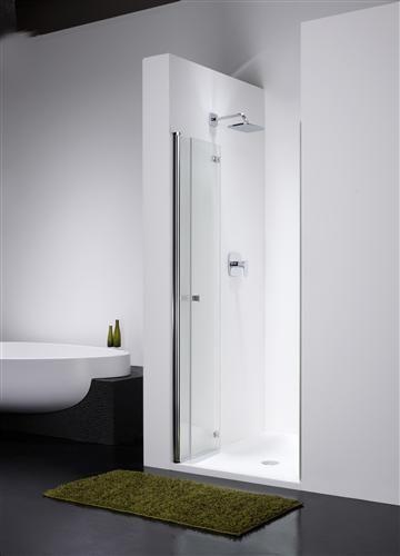Cabina Doccia Aperta.Doccia Aperta Cerca Con Google Bathroom Doccia Aperta