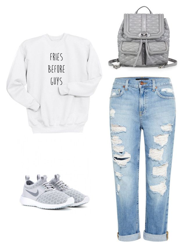 Photo of Outfit Idea by Polyvore Remix
