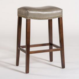 Prime Bar Counter Stools Page 2 Alder Tweed Furniture Uwap Interior Chair Design Uwaporg