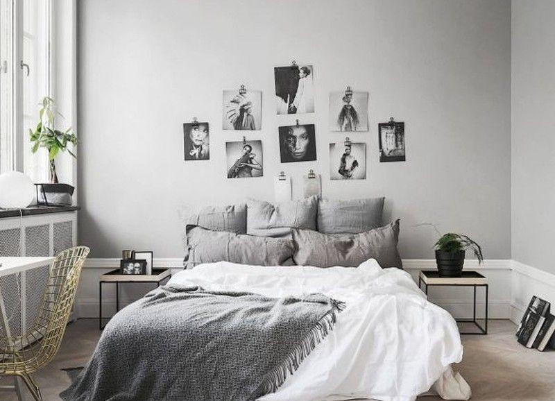 Slaapkamerinspiratie: 5x de mooiste slaapkamers