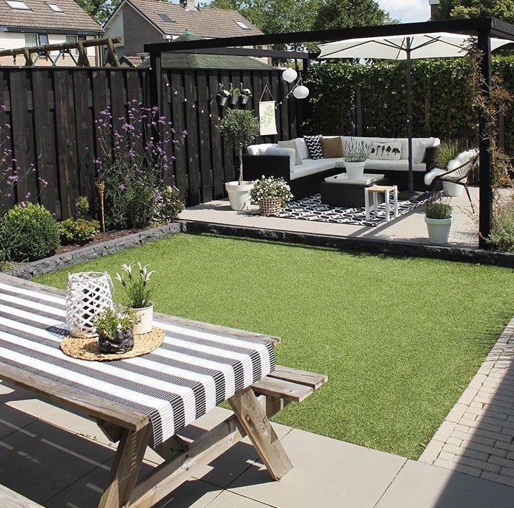Pin By Michelle My Belle On Garden Backyard Small Backyard Landscaping Backyard Landscaping Designs