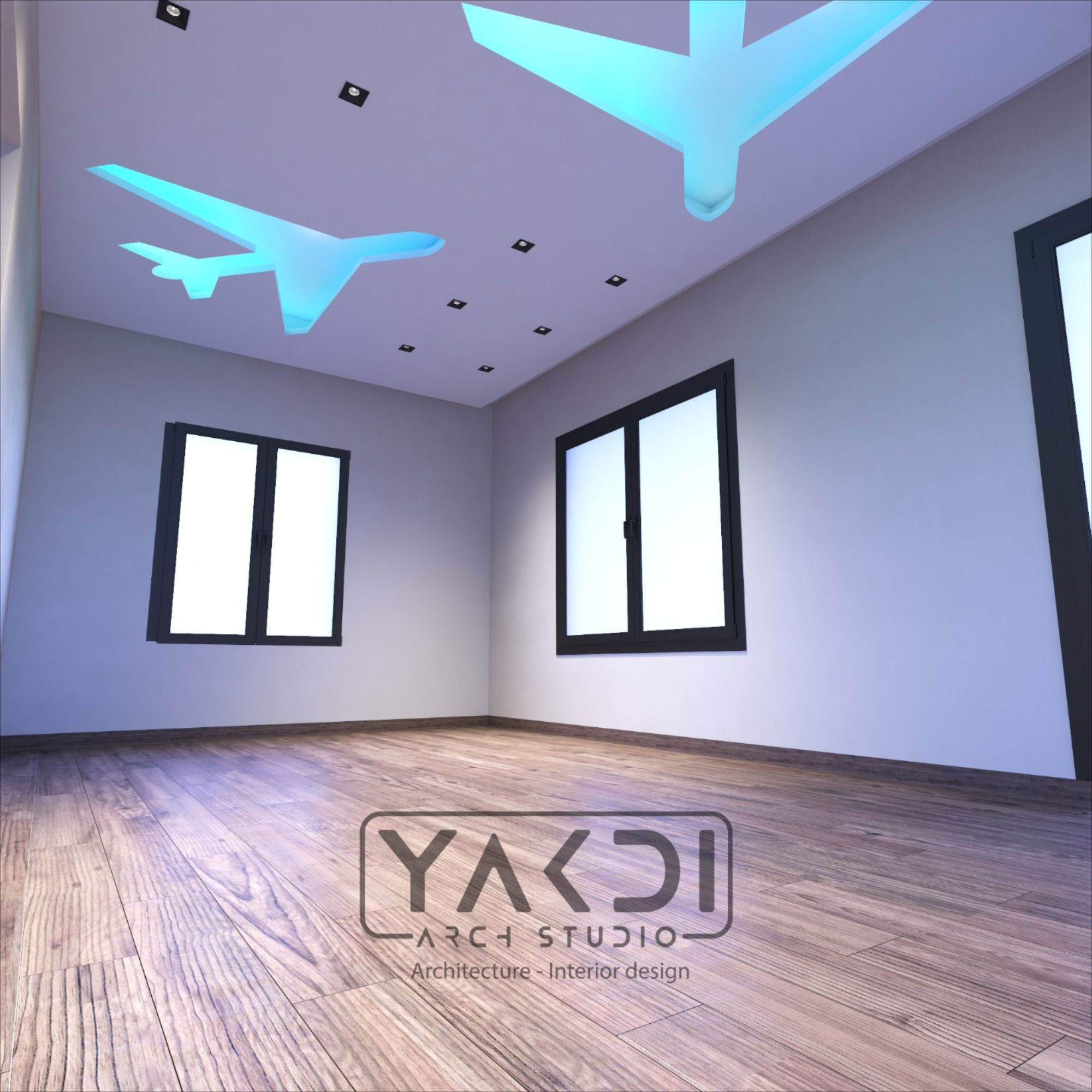 Modern Ceiling Interior Architecture Design Modern Ceiling Ceiling Design
